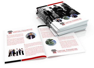 carlos graphics custom booklets ottawa for for simple and